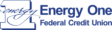 Energy One Federal Credit Union