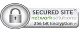 Secure Site Network Solutions