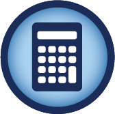 Icon calculators