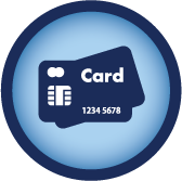 'Credit Cards'