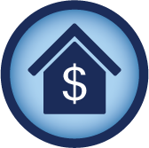 Icon home equity loans