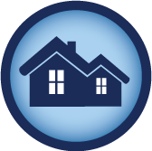 Icon mortgages