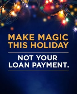 Holiday_Skip_A_Pay_421x513